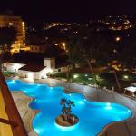 BQ Belvedere Hotel Foto