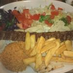 Photo of Alaturka Restaurant