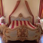 La Suite Marjolaine