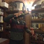 Photo of Wine Wine