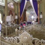 Photo de Basilique Notre-Dame de Chiquinquira