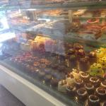 Photo of Polo Patisserie & Cafe