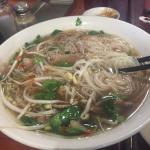 Pho Tai Chin Nam (#15)