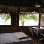 Foto de Hotel Lagunita