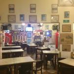 Photo of Helio Bar