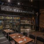 ภาพถ่ายของ Wine Connection the Grill - The Groove Central World
