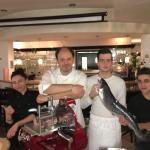 Foto Ristorante Pizzeria Da Felice