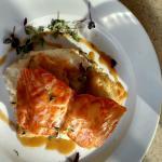 Ki's Restaurant Foto