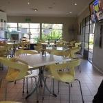 ภาพถ่ายของ Parramatta Park Cafe
