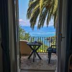 Hotel Villa Ireos Foto