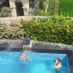 Photo de Bali Breeze Bungalows