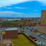 Holiday Inn Express San Luis Potosi Photo
