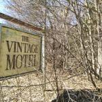 Photo of Vintage Motel