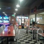 Photo of Zito's Pizza
