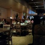 Photo de Pond Cafe