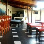 Photo of La Masia Summer Hostel