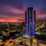 Embassy Suites by Hilton Santo Domingo
