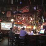 صورة فوتوغرافية لـ Bayou Bar & Grill