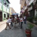 Photo of Cordillera Inn