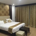 NI Ambaari Suites