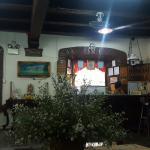 RF Aniceto Mansion