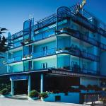 Hotel Hamilton #Hotel #Hamilton #MisanoAdriatico