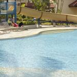 Nirwana Gardens - Banyu Biru Villas Picture