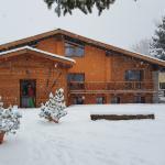 Photo of Chalet Alpina Hotel & Apartments