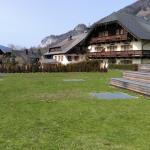 Photo of Ferienparadies Leopoldhof