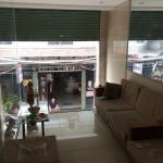 Photo de Victory Hotel 2