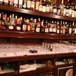 Foto van Samboa Bar, Hilton Plaza East