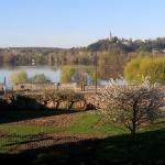 Photo of Domaine de l'Oie Rouge