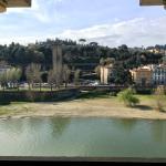 Photo de Florence View Apartments