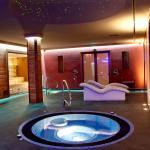 Photo of Hotel & SPA Pena Montanesa