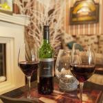 ภาพถ่ายของ Hotel Restaurant De Loenermark