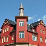 Hotel Viktoria Braunlage