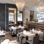Restaurant Viktoria Braunlage