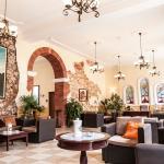 Photo de Hotel Barcelona