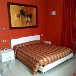 Polvara Trentuno Bed & Breakfast Photo