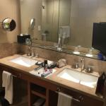 Foto di Four Seasons Hotel Silicon Valley at East Palo Alto