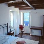 L'Ozio Bed & Breakfast Foto