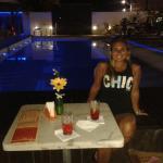Photo de Hotel Cocoon
