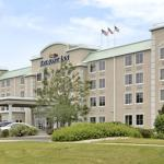 Photo de Baymont Inn & Suites Rockford