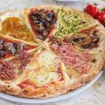 Ristorante Pizzeria U7IVO