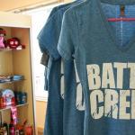 Battle Creek Welcome Center
