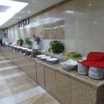 Photo de June Hotel