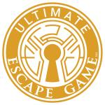 Ultimate Escape Game Atlanta