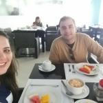 Foto de Hotel Egina Bogota
