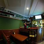 cantona-pub-lviv-3