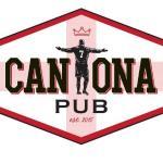 cantona-pub-lviv-6